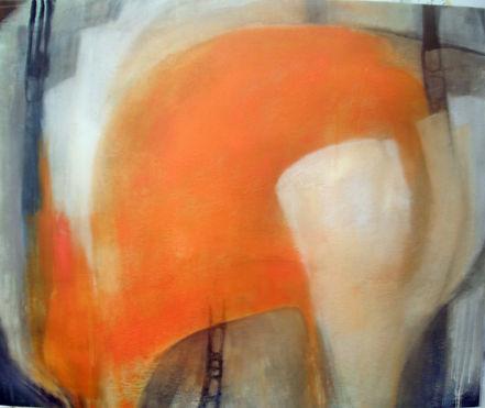 04_Nr. 11-20 ,  Keim der Hoffnung, Acryl auf Lw, 100 x 120 cm (3).JPG