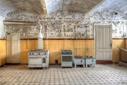 13_Küchenzeile_fc