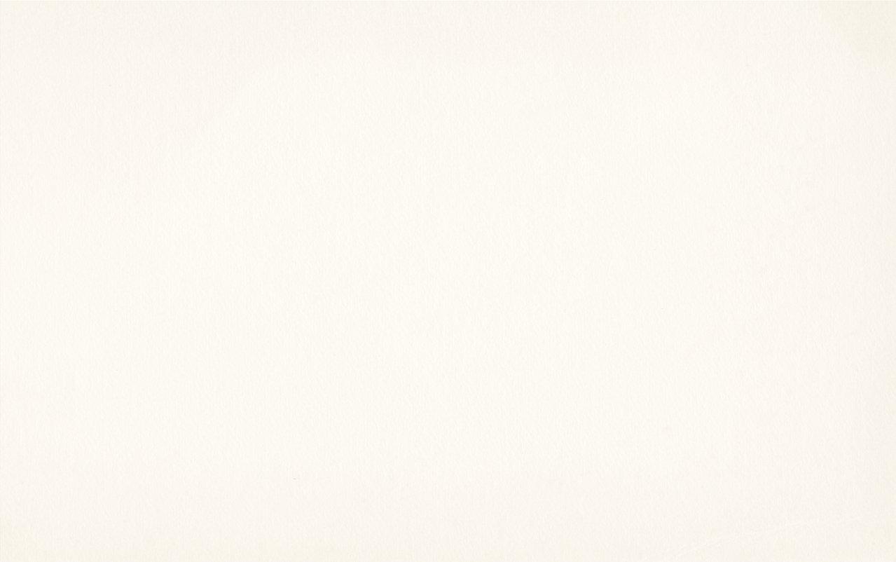 White-Paper-02.jpg