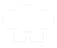 Chefis Logo-02.png