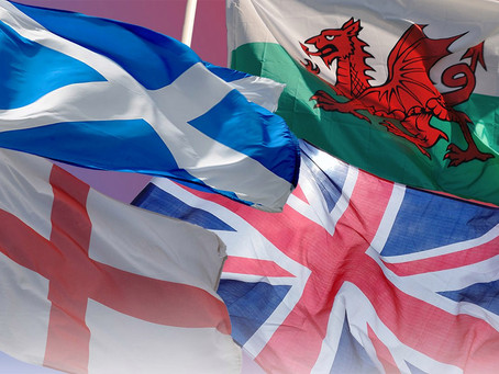 Appease Welsh Nationalism at the Union's Peril