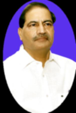 chairman4.png