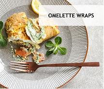 omelette%20wraps_edited.jpg