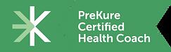 Graduates Logo Mark - Green.png