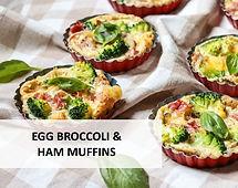 muffins_edited.jpg
