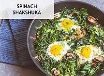 spinach_edited.jpg