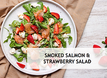 strawberry salmon salad.PNG