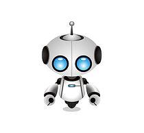 minirobot.jpg