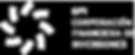 logo_cfi.png