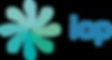 logo_icp copy.png