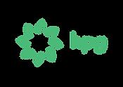 logo 003-01.png