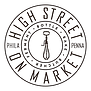 high street logo.png