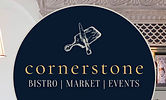 Cornerston logo_edited.jpg