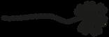 logotype poudre de riz.png