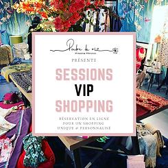 Flyer session shopping privé.png
