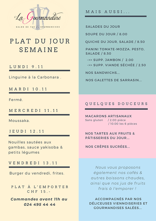 Lunch menu.png