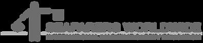 SFWW Logo 2019.png