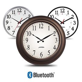 Primex Clocks.png