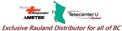 BC Logo3.png