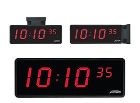 Primex Digital Clocks.png