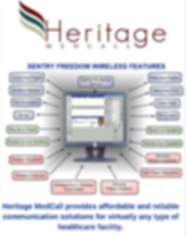 Heritage1.png