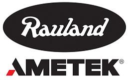 Rauland.png
