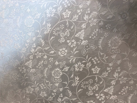 花粉症とシロダーラ