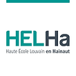 Logo_HELHa2.png