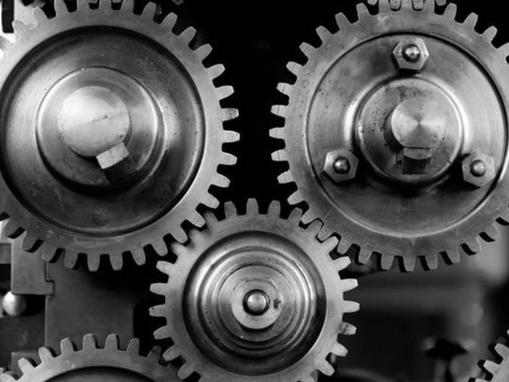 Mécatronique et robotique
