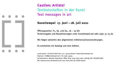 caution_einl_Seite_2_edited.jpg