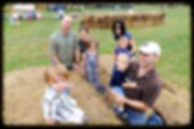 Farm Party NJ