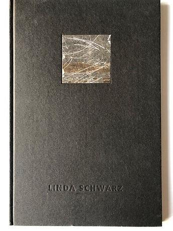 LindaSchwarz-Titelneu.jpg