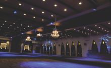 main-hall.png