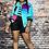 Thumbnail: I love the 90s windbreaker size M