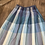 Thumbnail: Size 16 pleated skirt (add slit for a more modern look)