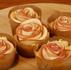 Momo's Queen's Apple Tart