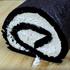"Crunchyroll #109: Spiral Cake inspired by Junji Ito's ""Uzumaki"""