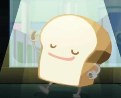 Jinrui-wa-Suitai-Shimashita-Robot-Bread