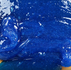Crunchyroll #124: Slime from That Time I Got Reincarnated as a Slime!