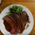 Crunchyroll #120: Roast Beef from Meiji Tokyo Renka!