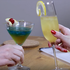 Crunchyroll #117: New Year's Cocktails