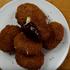 Crunchyroll #123: Ais' Chocolate-Chili Cheesey Croquettes