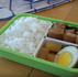 "Crunchyroll #94: Aoi's Stewed Pork Belly from ""Kakuriyo no Yadomeshi"""