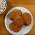 Crunchyroll #119: Potato Snacks from Memoria Freese!