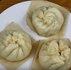 """Crunchyroll #106: Hideo's Meat Buns from """"Planet With"""""""