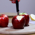 Crunchyroll #118: Candy Apples Inspired by Bungo Stray Dogs: Dead Apple