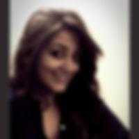 1459602824198_edited_edited.jpg