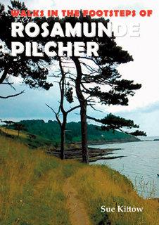 Walks in the footsteps of Rosamunde Pilcher