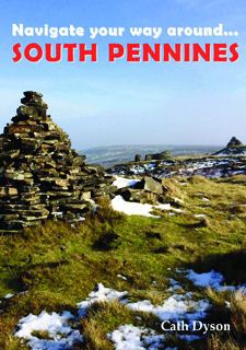 Navigate your way around ... South Pennines