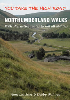 Northumberland Walks
